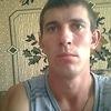 Саша, 29, Вознесенськ