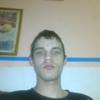 денис, 24, г.Шексна