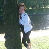 Анастасия, 38, г.Санкт-Петербург
