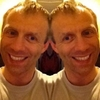 Kevin, 44, г.Zürich