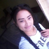 Aika, 26, г.Астана