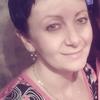 Наталья Джигирюк, 43, г.Астана