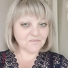 Марина, 50, г.Липецк