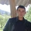 Мухамед, 37, г.Ставрополь