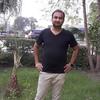 farhan, 34, г.Исламабад