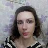 Анна, 32, г.Анжеро-Судженск