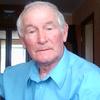 aleksandr, 82, г.Тверь