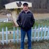 михаил, 62, г.Екатеринбург