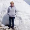 Ольга Тимошкина, 59, г.Петропавловск-Камчатский