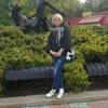 оксана гуменная, 44, г.Вознесенск