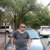 Антон, 30, г.Алматы́