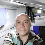 Олег 47 Москва