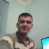 Dayanc, 25, г.Ашхабад