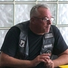 James Mike, 55, г.Лос-Анджелес