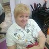 Мила, 53, г.Самара
