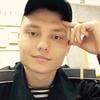 Рома, 24, г.Сосновый Бор