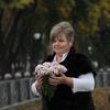 Ирина, 59, г.Харьков