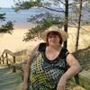 Ольга, 54, г.Рига