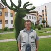 сергей, 53, г.Витебск