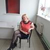 ВЕРА, 53, г.Спасск-Дальний