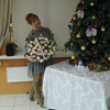 Вероника, 48, г.Коломна