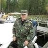 Владимир, 67, г.Среднеуральск
