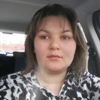 Карина, 33 года, Козерог, Москва