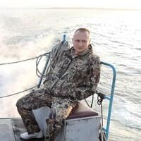 Владимир, 35 лет, Лев, Норильск