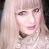 Анжела, 34, г.Котлас
