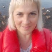 Наталья 44 Красноярск