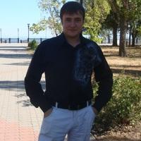 Александр, 30 лет, Стрелец, Таганрог