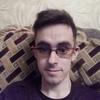 Александр, 22, г.Обнинск