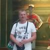 Антон, 34, г.Тольятти