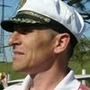 Виктор, 47, г.Дружковка