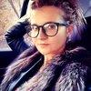 Alina, 24, г.Пушкино