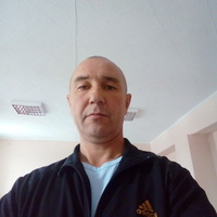 Александр, 46 лет, Рыбы, Новосибирск