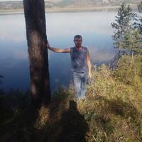 Павел, 47 лет, Овен, Иркутск