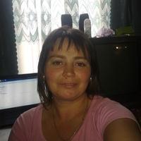 татьяна, 39 лет, Рак, Севастополь