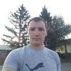 Sergey Muhin, 30, Pruzhany