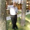 Бушмин В.В., 70, г.Пенза