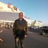 Igor, 41, Opochka