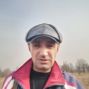 Алексей 43 Облучье
