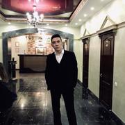 Асламбек) 79 лет (Скорпион) хочет познакомиться в Щучинске