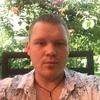 Dmitriy, 28, г.Полтава