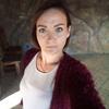 Аня, 38, г.Севастополь