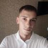 Igor, 30, Armyansk
