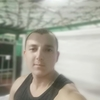 Александр, 20, г.Орел