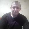 Серега, 30, г.Курахово