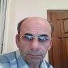 vaha, 53, г.Назрань