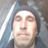 павел, 34, г.Уфа